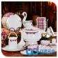 瓷餐具,景德镇陶