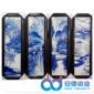 手绘瓷板画景德镇厂家专业提供定制