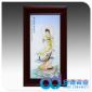 大型瓷板画厂家专业提供定制批发