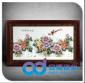 景德镇瓷板画厂家专业提供定制批发