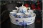 做陶瓷茶具 礼品
