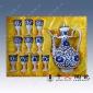 应陶瓷酒具 节日