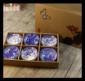 美特隆陶瓷厂 陶瓷釉下彩餐具
